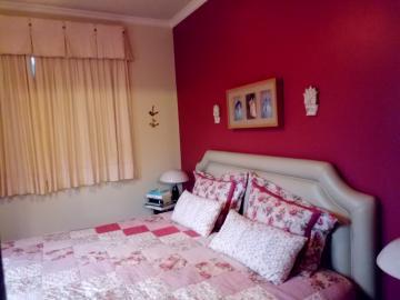Comprar Casa / Padrão em Dourados R$ 2.000.000,00 - Foto 44