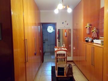 Comprar Casa / Padrão em Dourados R$ 2.000.000,00 - Foto 45