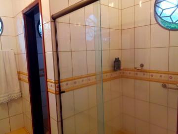 Comprar Casa / Padrão em Dourados R$ 2.000.000,00 - Foto 46