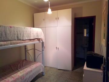 Comprar Casa / Padrão em Dourados R$ 2.000.000,00 - Foto 49
