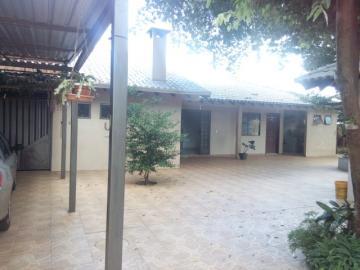 Dourados Parque Alvorada Casa Venda R$1.050.000,00 4 Dormitorios 2 Vagas Area construida 280.00m2