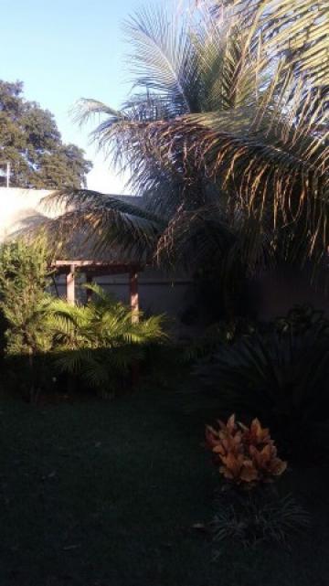 Alugar Casa / Padrão em Dourados. apenas R$ 690.000,00