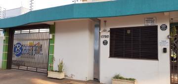 Alugar Apartamento / Padrão em Dourados. apenas R$ 1.200,00