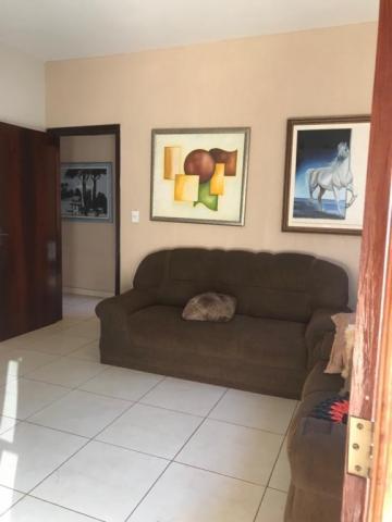 Alugar Casa / Padrão em Dourados. apenas R$ 2.400,00