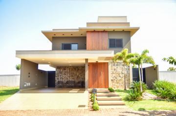 Dourados Porto Madero Casa Venda R$1.190.000,00 3 Dormitorios 2 Vagas