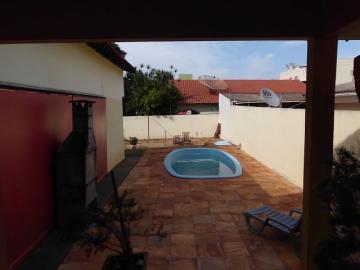 Alugar Casa / Padrão em Dourados. apenas R$ 600.000,00