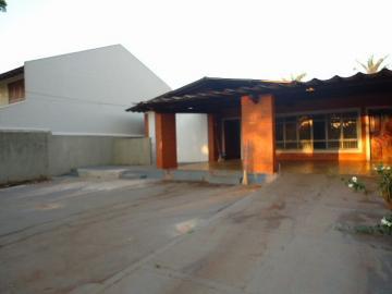 Dourados Vila Planalto Casa Venda R$2.000.000,00 3 Dormitorios 1 Vaga Area do terreno 700.00m2