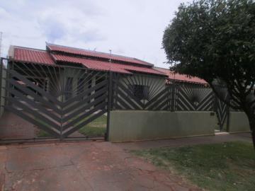 Comprar Casa / Padrão em Dourados R$ 500.000,00 - Foto 1
