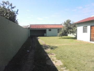 Comprar Casa / Padrão em Dourados R$ 500.000,00 - Foto 2
