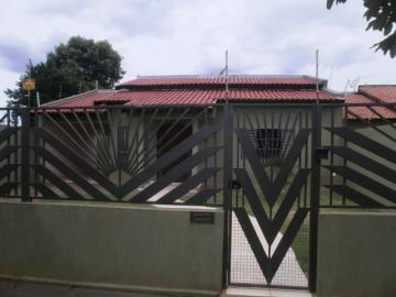 Comprar Casa / Padrão em Dourados R$ 500.000,00 - Foto 6