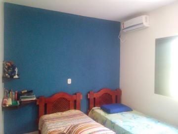Comprar Casa / Padrão em Dourados R$ 500.000,00 - Foto 9