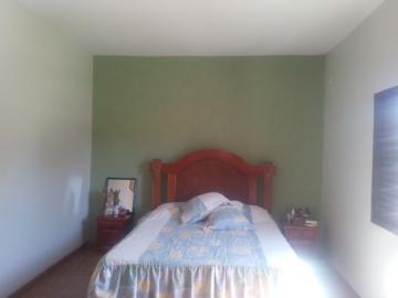 Comprar Casa / Padrão em Dourados R$ 500.000,00 - Foto 11