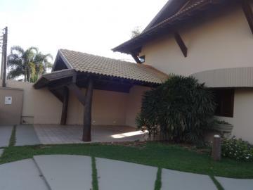 Dourados Jardim America Casa Venda R$1.200.000,00 3 Dormitorios 1 Vaga Area do terreno 675.00m2 Area construida 247.00m2