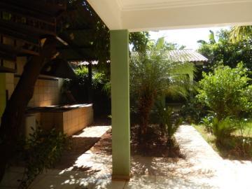 Dourados Jardim Rasslem Casa Venda R$3.000.000,00 4 Dormitorios 2 Vagas Area do terreno 3240.00m2 Area construida 450.00m2