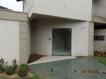 Alugar Casa / Sobrado em Dourados. apenas R$ 1.300.000,00