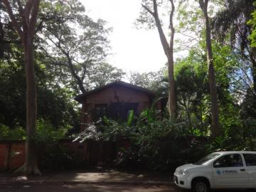 Dourados Vila Progresso Casa Locacao R$ 8.800,00 3 Dormitorios 2 Vagas Area construida 1.00m2