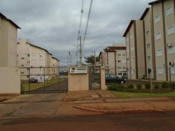 Alugar Apartamento / Padrão em Dourados. apenas R$ 700,00