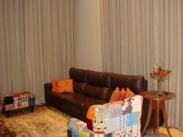 Comprar Casa / Padrão em Dourados R$ 1.500.000,00 - Foto 3