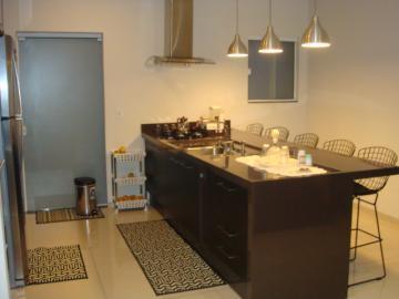 Comprar Casa / Padrão em Dourados R$ 1.500.000,00 - Foto 11
