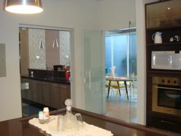 Comprar Casa / Padrão em Dourados R$ 1.500.000,00 - Foto 12