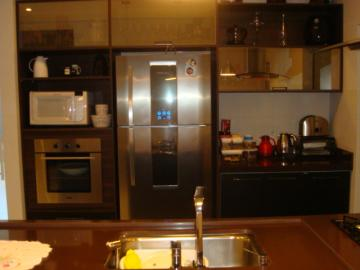 Comprar Casa / Padrão em Dourados R$ 1.500.000,00 - Foto 9