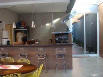 Comprar Casa / Padrão em Dourados R$ 1.500.000,00 - Foto 15