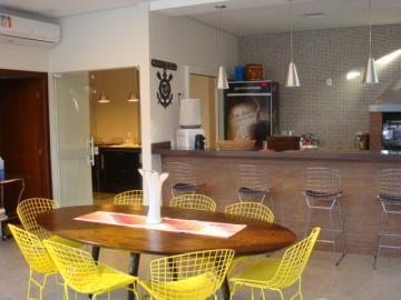 Comprar Casa / Padrão em Dourados R$ 1.500.000,00 - Foto 17