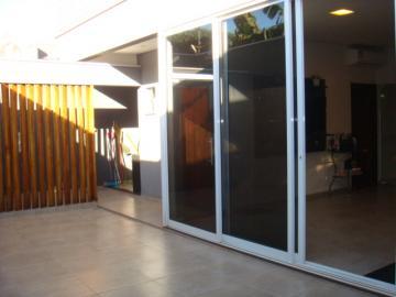Comprar Casa / Padrão em Dourados R$ 1.500.000,00 - Foto 20