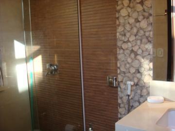 Comprar Casa / Padrão em Dourados R$ 1.500.000,00 - Foto 29