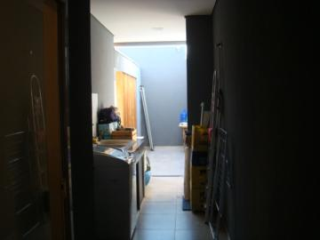 Comprar Casa / Padrão em Dourados R$ 1.500.000,00 - Foto 33