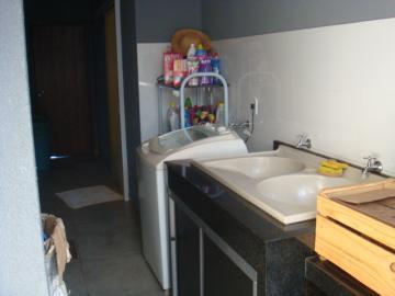 Comprar Casa / Padrão em Dourados R$ 1.500.000,00 - Foto 34