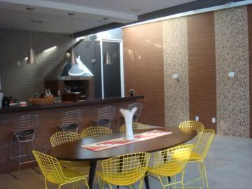Comprar Casa / Padrão em Dourados R$ 1.500.000,00 - Foto 36