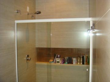 Comprar Casa / Padrão em Dourados R$ 1.500.000,00 - Foto 41