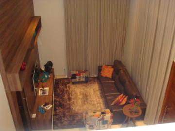 Comprar Casa / Padrão em Dourados R$ 1.500.000,00 - Foto 44