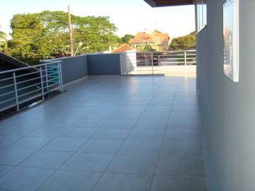 Comprar Casa / Padrão em Dourados R$ 1.500.000,00 - Foto 45