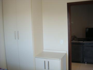 Comprar Casa / Padrão em Dourados R$ 1.500.000,00 - Foto 49