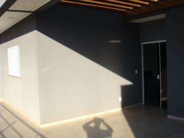 Comprar Casa / Padrão em Dourados R$ 1.500.000,00 - Foto 53