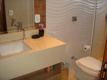 Comprar Casa / Padrão em Dourados R$ 1.500.000,00 - Foto 54