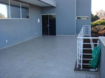 Comprar Casa / Padrão em Dourados R$ 1.500.000,00 - Foto 60
