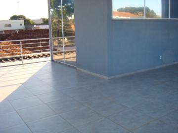 Comprar Casa / Padrão em Dourados R$ 1.500.000,00 - Foto 61