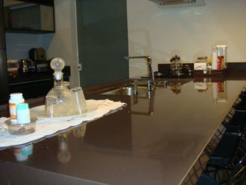 Comprar Casa / Padrão em Dourados R$ 1.500.000,00 - Foto 62