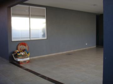 Comprar Casa / Padrão em Dourados R$ 1.500.000,00 - Foto 66