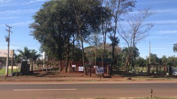 Dourados Zona Rural Rural Venda R$5.000.000,00 2 Dormitorios