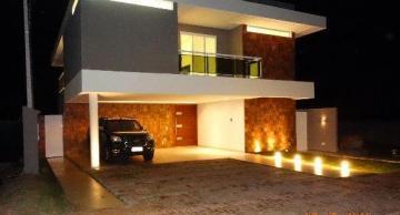 Dourados Golden Park Casa Venda R$1.200.000,00 3 Dormitorios 3 Vagas Area do terreno 420.00m2 Area construida 330.00m2