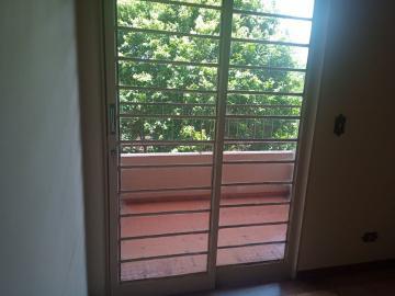 Comprar Apartamento / Padrão em Dourados R$ 200.000,00 - Foto 6