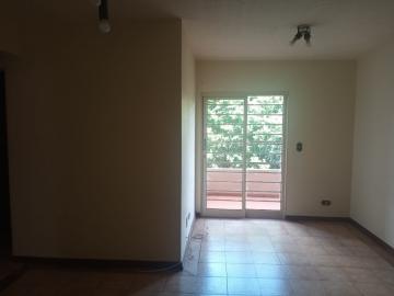 Comprar Apartamento / Padrão em Dourados R$ 200.000,00 - Foto 8