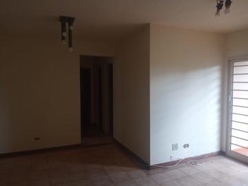 Comprar Apartamento / Padrão em Dourados R$ 200.000,00 - Foto 13