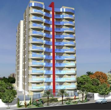 Dourados Jardim Paulista Apartamento Venda R$1.500.000,00 3 Dormitorios 2 Vagas Area construida 207.04m2