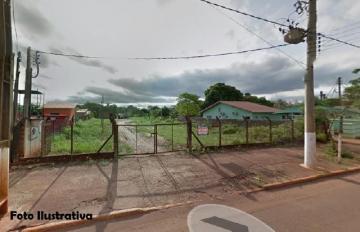 Dourados Vila Industrial Terreno Venda R$3.000.000,00  Area do terreno 11650.00m2