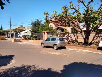 Dourados Parque Alvorada Casa Venda R$1.150.000,00 5 Dormitorios 1 Vaga Area do terreno 720.00m2 Area construida 380.00m2